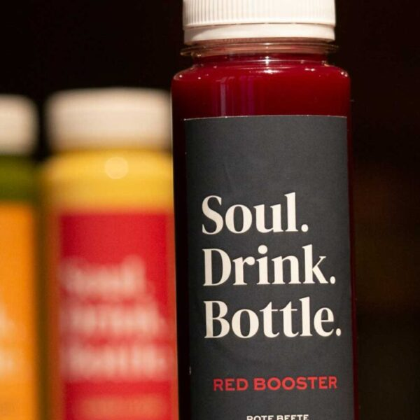 red-booster-738x1024